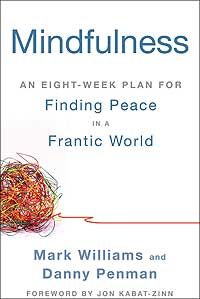 Mindfulness EightWeekPlanBook 200